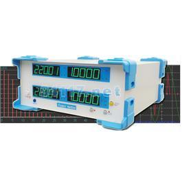 AC1440 40A交流电参数测量仪